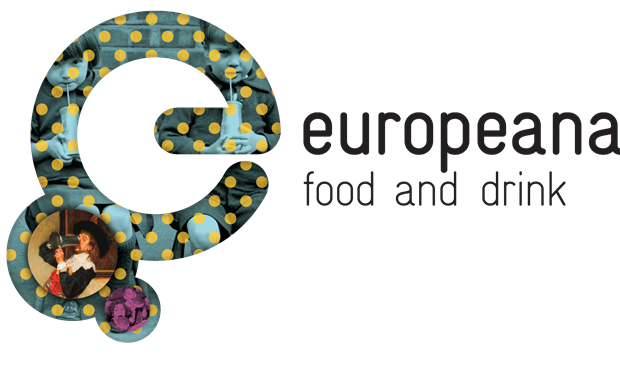 europeana_food_and_drink_RGB_landscape.png