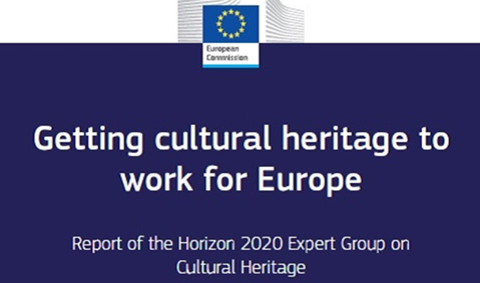 Getting-Cultural-Heritage-to-Work-for-Europe-2.jpg